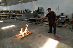 ซ้อมดับเพลิง81260_๑๘๑๑๒๐_0042
