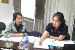 กิจกรรมAudit ISO9001_๑๘๑๑๒๐_0006